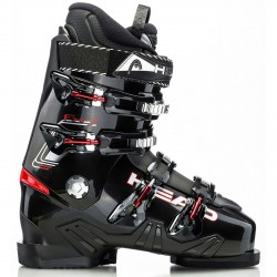 Chaussures de ski Head FX7