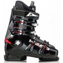 Ski Boots Head Fx 7