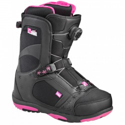Chaussures snow Head Galore Pro Boa