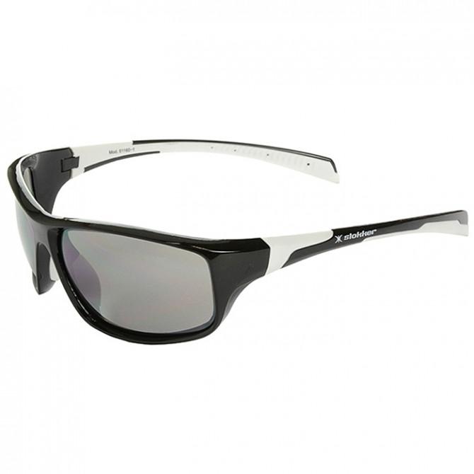 Sunglasses Slokker 160