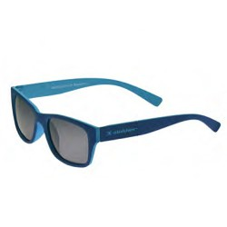 Sunglasses Slokker 530 Junior