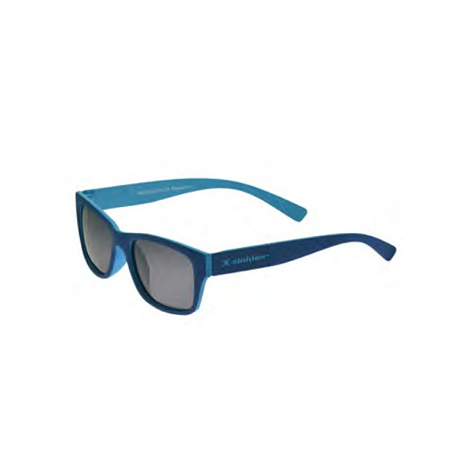 Gafas de sol Slokker 530 Junior - Gafas y máscaras esquí 3bb17a9f2842