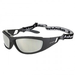 Sunglasses Slokker Alpine