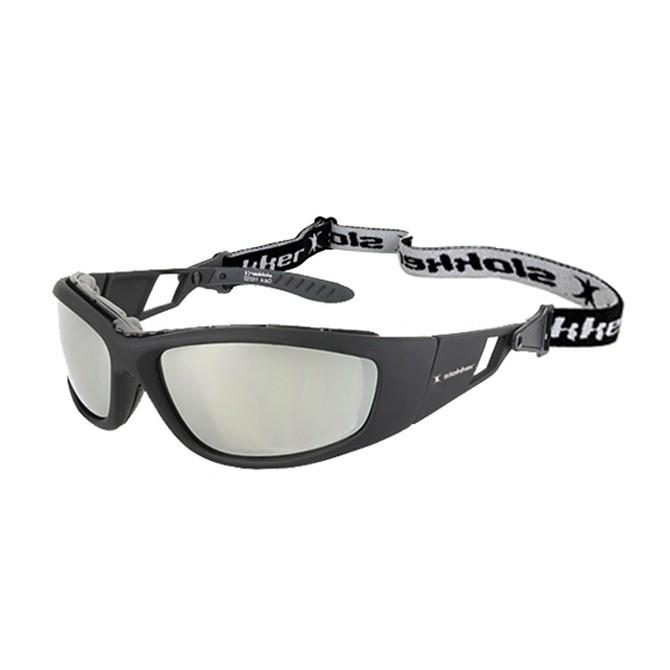 Sunglasses Slokker Alpine