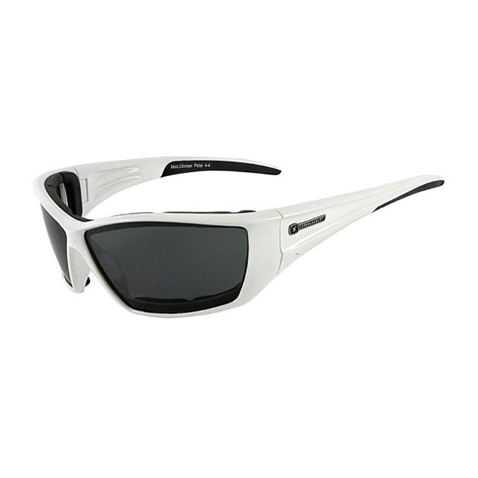 Sunglasses Slokker Climber