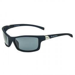 Sunglasses Slokker Grent
