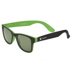 Sunglasses Slokker Vale