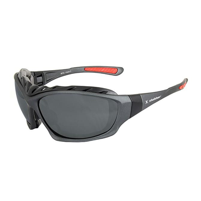 Sunglasses Slokker Vision