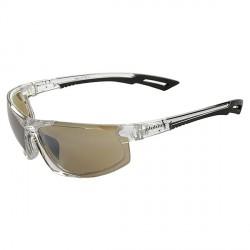 Occhiale sole Slokker 720