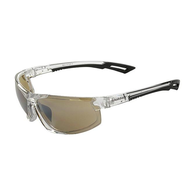 Sunglasses Slokker 720