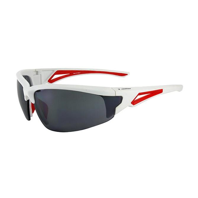 Sunglasses Slokker 740