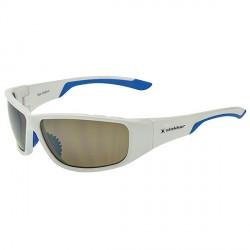 Sunglasses Slokker 820