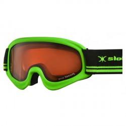 Máscara esquí Slokker Brenta Junior