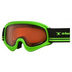 Masque ski Slokker Brenta Junior