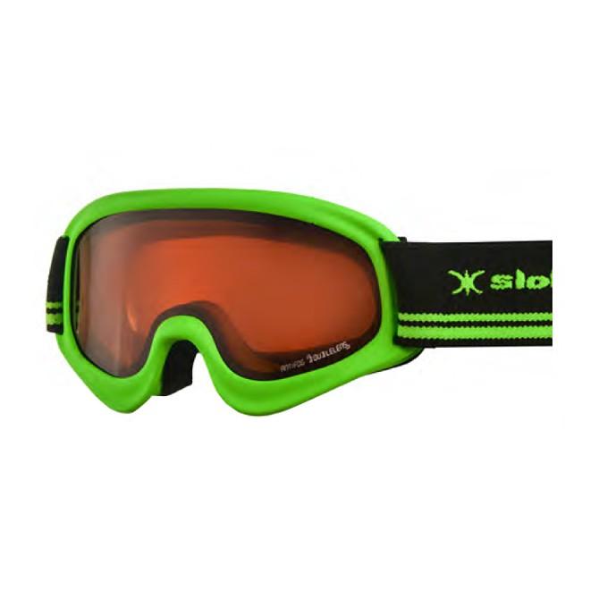Masque ski Slokker Brenta Junior