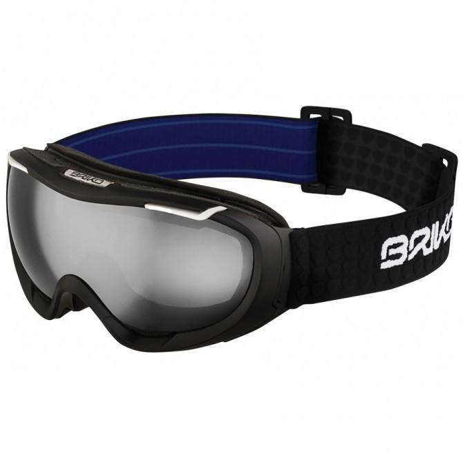 Ski goggle Briko Flyer
