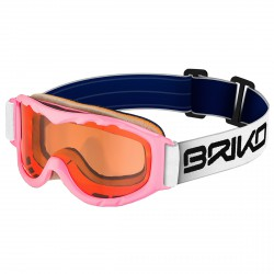 Máscara esquí Briko Yoshi Junior