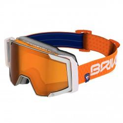 "Ski goggle Briko Magmatica 7,6"""