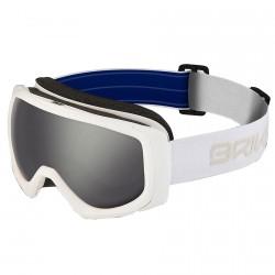 Ski goggle Briko Sniper OTG