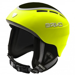 Ski helmet Briko Fuji