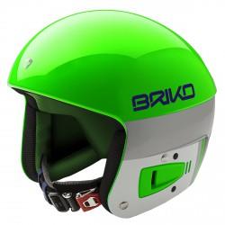 Casco esquí Briko Vulcano Fis 6.8