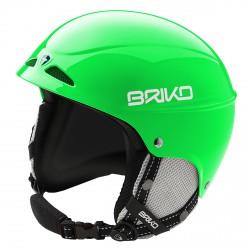 Casco sci Briko Pico