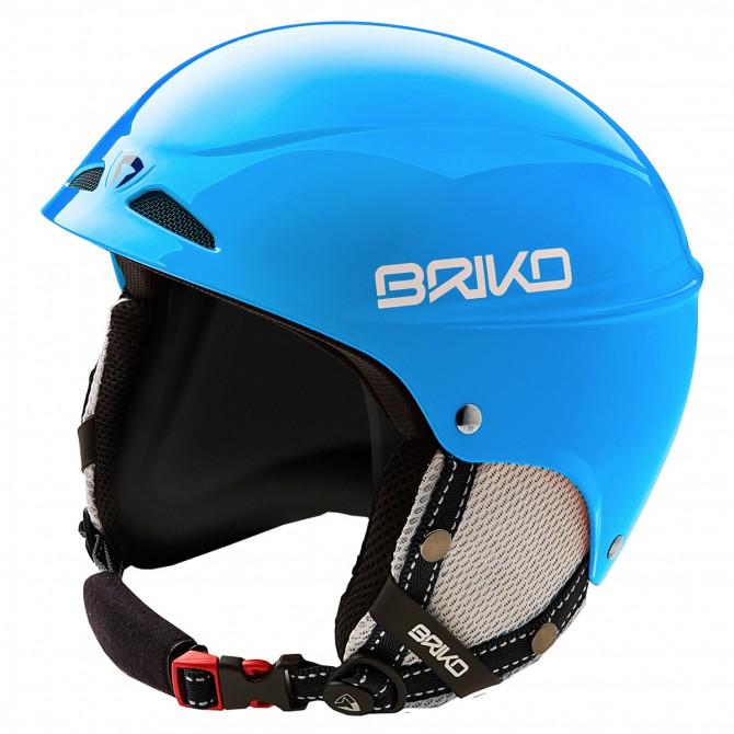 Casco esquí Briko Pico