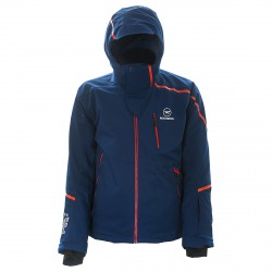Ski jacket Rossignol Ellipse Man