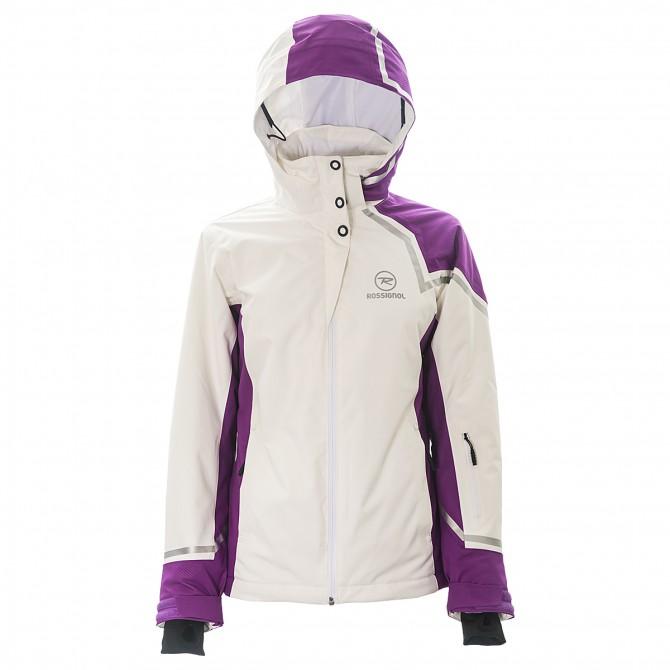 Ski jacket Rossignol Ruby Woman