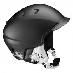 ski helmet Rossignol Rh1 Temptation 8