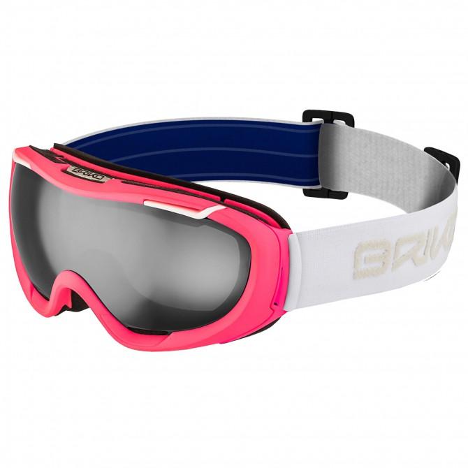 Masque ski Briko Flyer