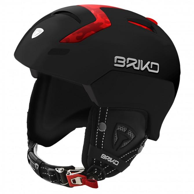 Casque ski Briko Hierro