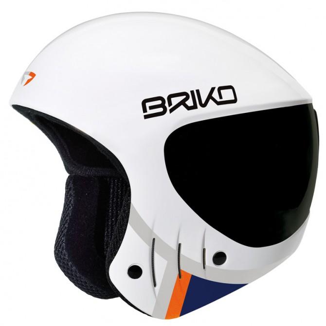Ski helmet Briko Vesuvio