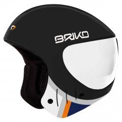 Casque ski Briko Vesuvio