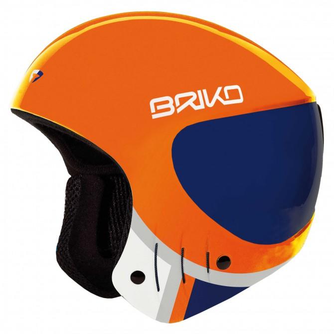 Casco esquí Briko Vesuvio
