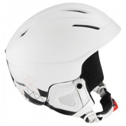 casco esqui Rossignol Rh2 Exp