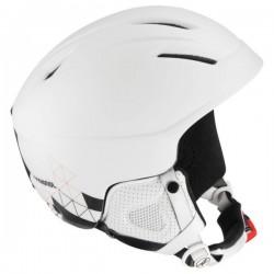 ski helmet Rossignol Rh2 Exp