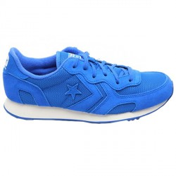 Sneakers Converse Auckland Racer OX bleu