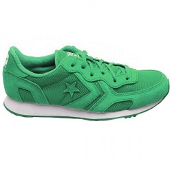 Sneakers Converse Auckland Racer OX green