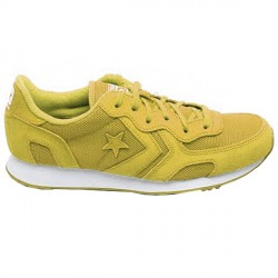 Sneakers Converse Auckland Racer OX yellow
