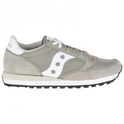 Sneakers Saucony Jazz Original Man grey