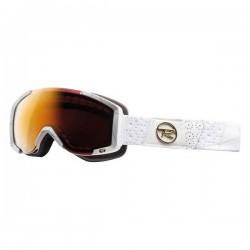 masque ski Rossignol Airis 8