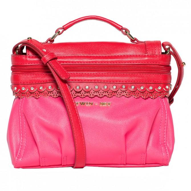 Bag Twin-Set Cécile Girl
