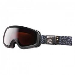 máscara esquí Rossignol Ace W Leo