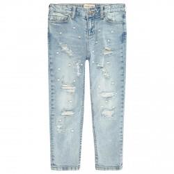 Jeans Twin-Set Niña