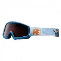 masque ski Rossignol Raffish Minions