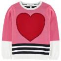 Suéter Twin-Set Niña