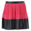 Skirt Twin-Set Girl