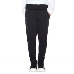 Pantalone felpa Twin-Set Ragazza