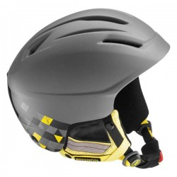 ski helmet Rossignol Rh2 Hp grey